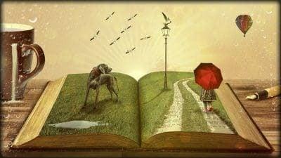 Yedi Çağ Ötesinde, Günay Aktürk, (Şiir) toplumcu gerçekçi şiir, serbest nazım