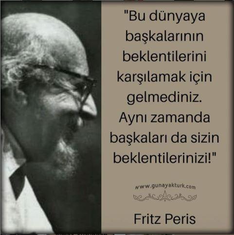 Fritz Peris