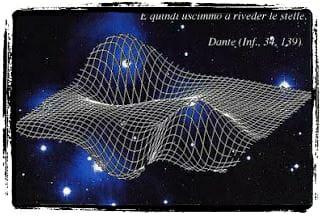 kuantum dalgalanma 2
