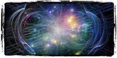 kuantum dalgalanma 3