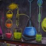 bilim mi ilim mi 5738-0