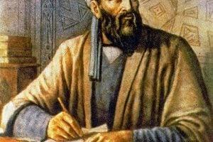 ibn-i Haldun kimdir